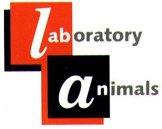 LA Logo