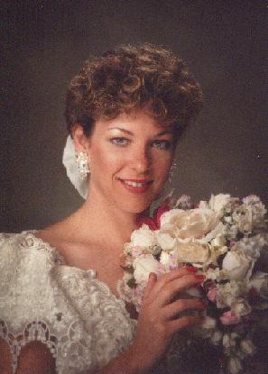 Lynn Boschert